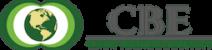C.B.E. - Centro Benessere Energetico